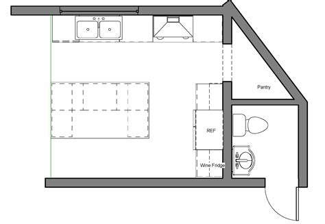 room plan maker room floor plan maker managing and resolving conflict diagram