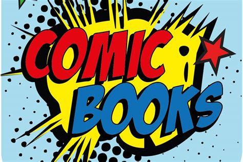 comic book with pictures why i made my own comic book heroes