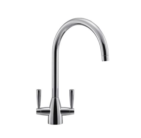 kitchen sink b q b q diy catalogue kitchen sinks and taps from b q diy at