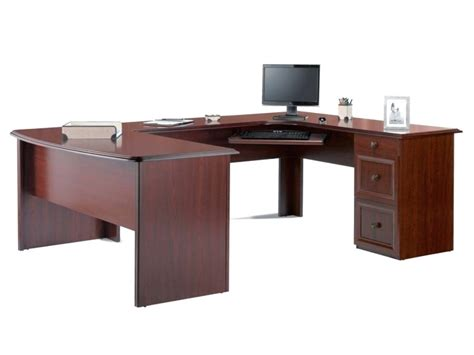 office depot computer desks for home office depot computer desks for home desk home office