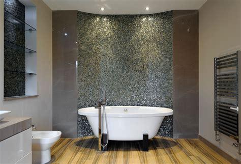 spa like bathroom designs 26 contemporary bathroom designs bathroom designs