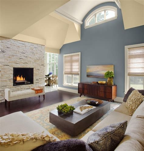 paint colors for living room paint color schemes living room ideas home interiors