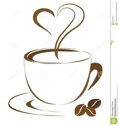Minimalist Coffee Mug best 25 coffee cup tattoo ideas on pinterest coffee