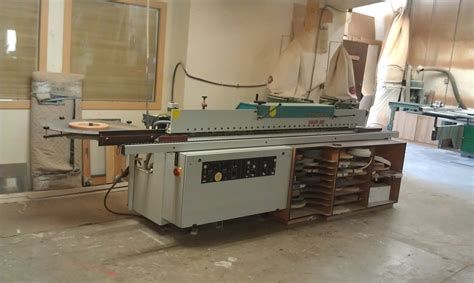 Woodworking Equipment Auctions California Image Mag
