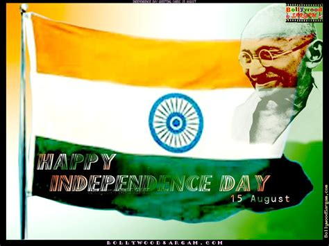 how to make independence day card happy independence day greetings cards