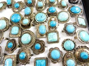 gemstone wholesale canada 100 pcs wholesale rings gemstone jewelry cheap rings ship