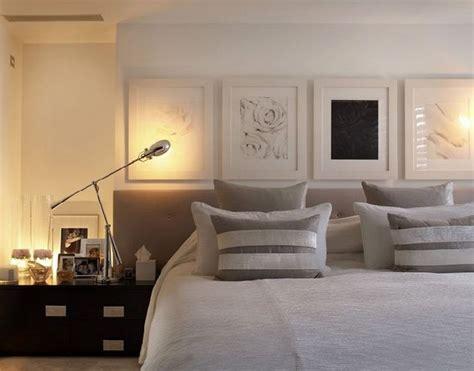 hoppen bedroom designs top 50 projects by hoppen