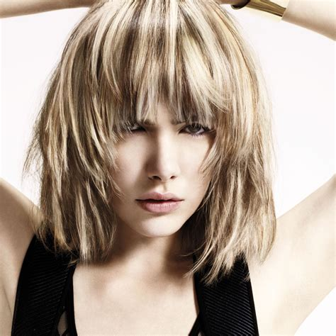 lowlights hair color pics lowlights hair style trends and tips