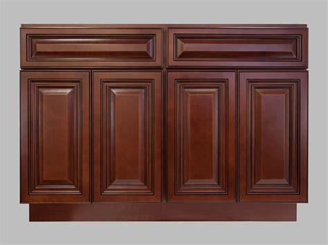 cheap kitchen cabinets cheap cabinets for kitchen 28 images where to get