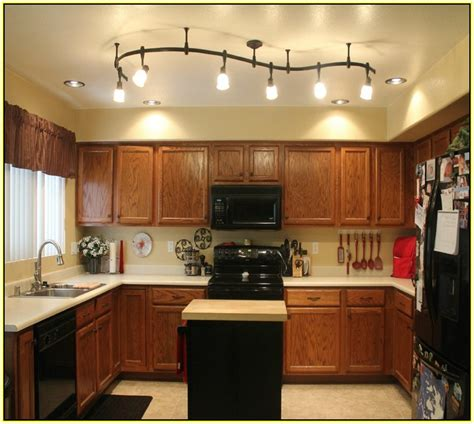kitchen fluorescent lighting ideas kitchen light fixtures to replace fluorescent home design ideas