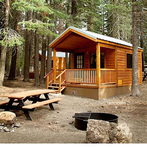 diy small house plans 22 beautiful wood cabins and small house designs for diy