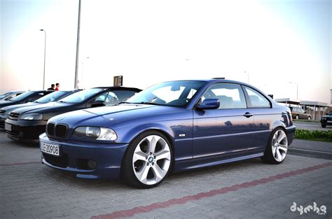Bmw E46 by Bmw E46 Coupe Www Imgkid The Image Kid Has It