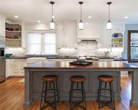 kitchen with center island kitchen center islands with seating kitchen design ideas