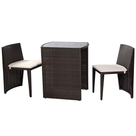 patio furniture 3 set outdoor furniture 3 sets peenmedia