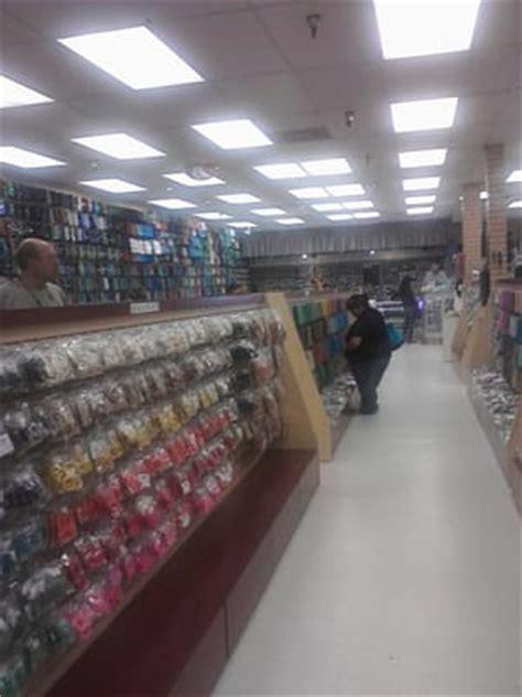bead store in los angeles bead factory 14 photos arts crafts downtown los