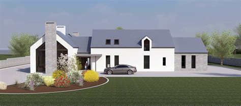 traditional country house plans traditional country house plans ireland