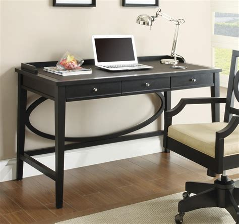 small writing desks small writing desk ideas about writing desk on