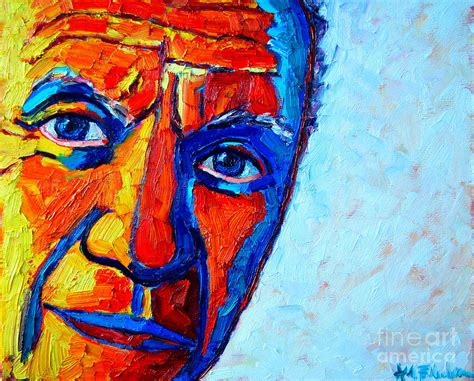 picasso paintings where are they picasso s look painting by edulescu