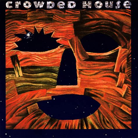 house lastfm woodface crowded house listen and discover at