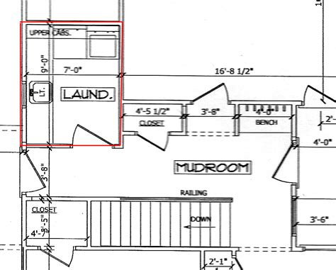 laundromat floor plan laundry room style decisions diydiva