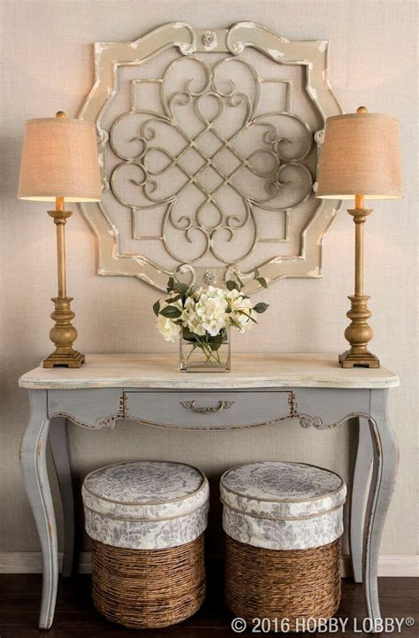 decorative woodwork 37 best entry table ideas decorations and designs for 2017
