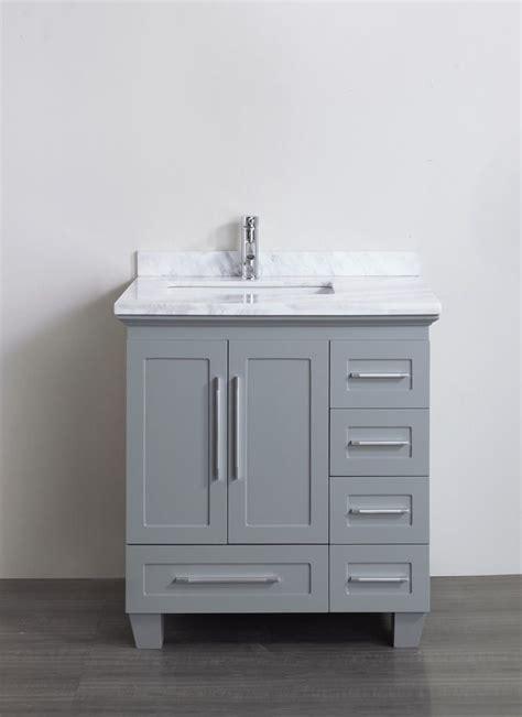 24 inch bathroom vanity sets 24 inch bathroom vanity sets wood 24 inch bathroom vanity