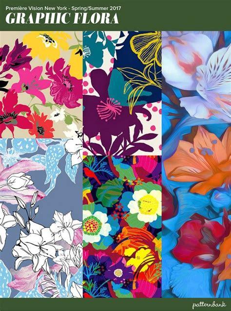 summer 2017 design trends 1000 images about 2017 trends color prints on