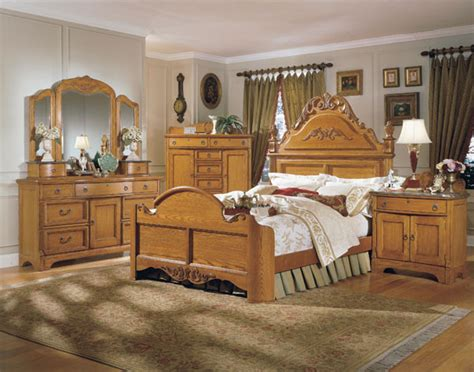 oak bedroom furniture sets uk buying oak bedroom furniture don t take it for granted