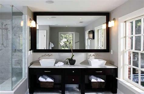 Cheap Bathroom Makeover Ideas by Cheap Bathroom Makeover Ideas Interior Design Ideas