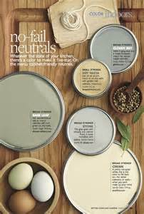 paint colors you can t go wrong with interior design services interior design ideas
