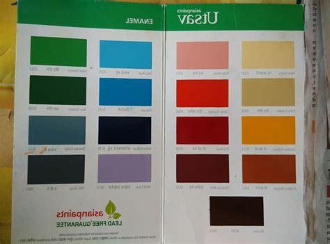 paint colors asian asian paint interior color chart bedroom inspiration