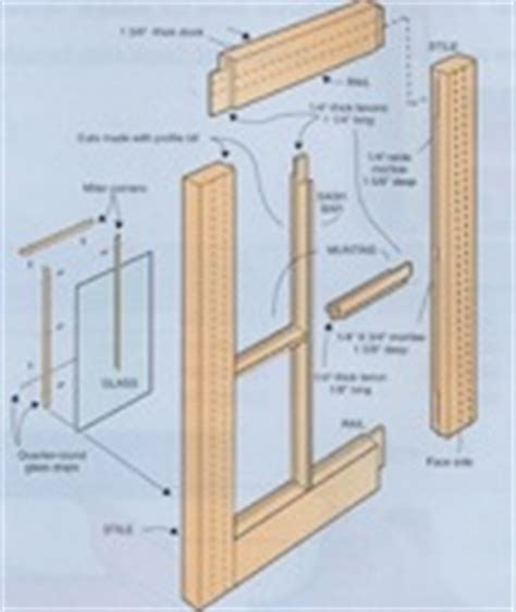 woodworkers windows woodworking woodworking windows plans pdf