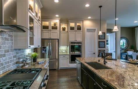 design ideas for kitchen 20 absolutely gorgeous kitchen design ideas page 4 of 4