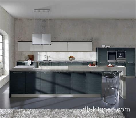 grey gloss kitchen cabinets grey melamine white gloss acrylic laminate kitchen cabinet