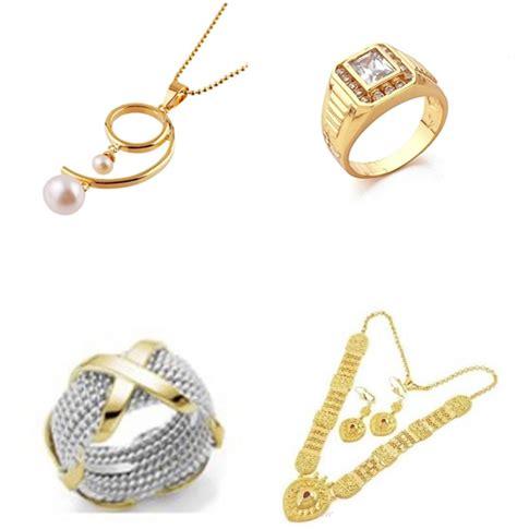 jewelry wholesale wholesale stainless steel jewelry wholesale titanium