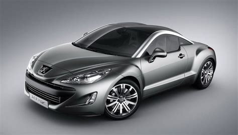 Peugeot In Usa by Peugeot Returning To Usa Car News Top Speed