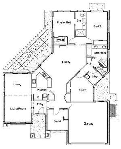 house layout design india layout design of house in india home design and style