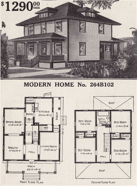 sears homes floor plans sears houses floor plans 171 unique house plans