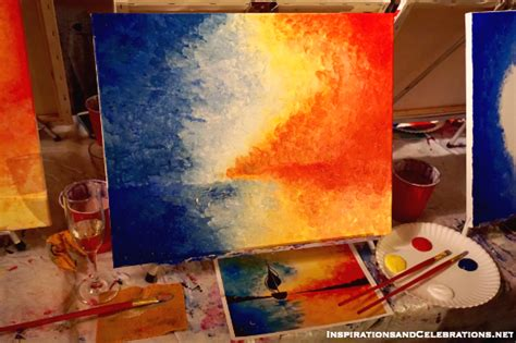 paint nite voucher paint nite coupon buca di beppo coupon