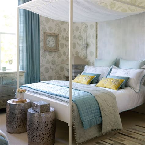 calming bedroom designs cool hotel style bedroom design ideas interior design ideas