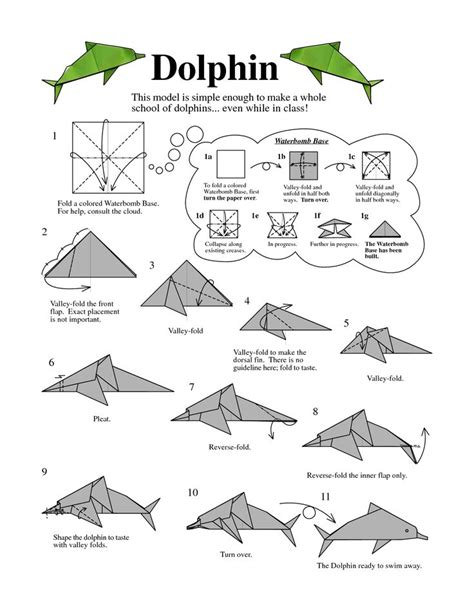 Origami のおすすめ画像 324 件