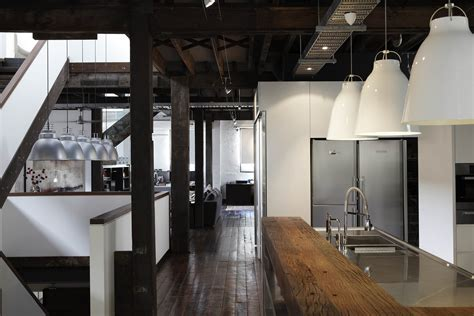 your home interiors industrial interior design styles for your home