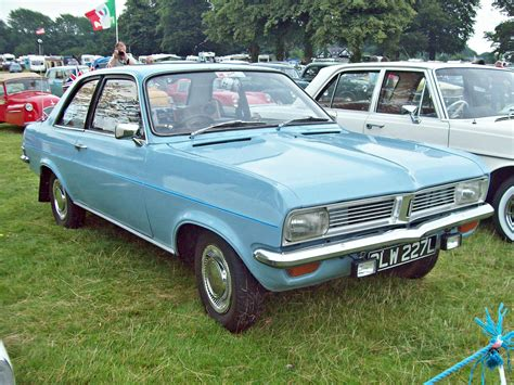 698 vauxhall viva hc 1972 engine registration number