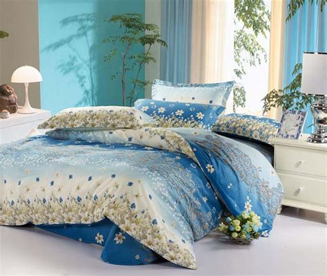 king comforter sets with matching curtains buying king size comforter sets elliott spour house