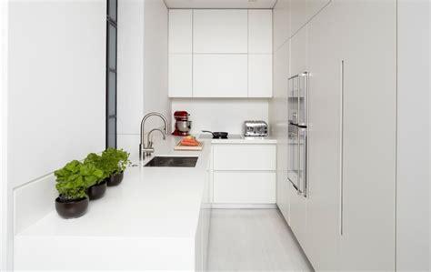 white kitchen ideas uk handle less kitchen articles true handleless kitchens co uk