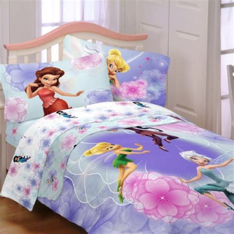 tinkerbell comforter set best 28 tinkerbell comforter set tinkerbell
