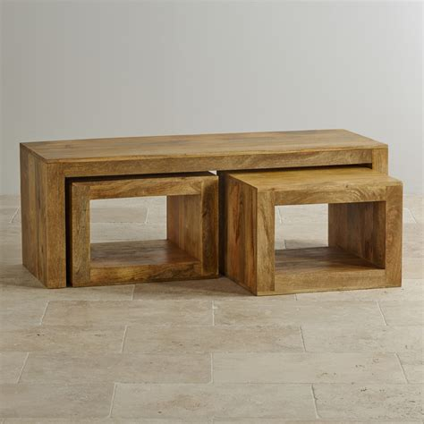 solid coffee tables coffee table inspiring solid wood coffee tables vesta