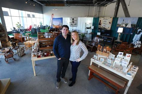 amish woodworking shops st of amish authenticity at new stamford furniture shop