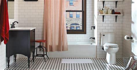 kohler bathroom design ideas 9 tips for small baths bathroom planning tips bathroom ideas planning bathroom kohler