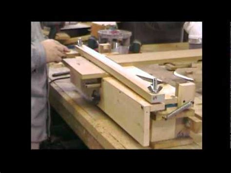 diy woodworking machines leigh dr4 pro style dovetail jig machine